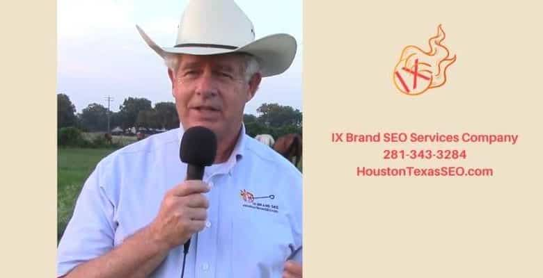 Content Marketing and SEO Strategy - IX Brand SEO Services